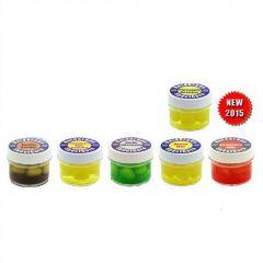 Porumb artificial Haldorado SpeciCorn - Chili & Squid