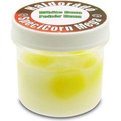 Porumb artificial Haldorado SpeciCorn Mega - White Rum