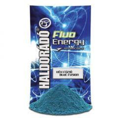 Nada Haldorado Fluo Energy - Blue Fusion 800g