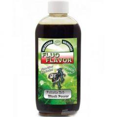 Haldorado Aroma Fluo Flavor - Black Power 200ml
