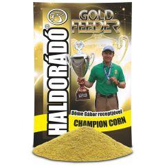 Nada Haldorado Gold Feeder Champion Corn 1kg