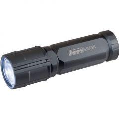 Lanterna Coleman aluminiu cu LED de mare putere