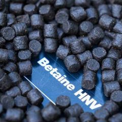 Pelete CC Moore Betaine HNV 11mm