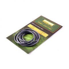 PB Hook Silikone BDF 0.5mm x 1m