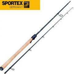 Lanseta Sportex Hyperion XT 2.70m/55-90g
