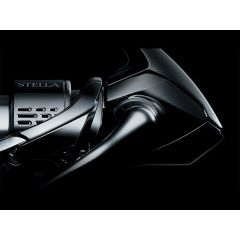 Mulineta Shimano Stella 4000 XG FJ
