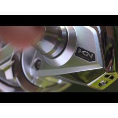 Mulineta Shimano Stradic 3000 FK HG