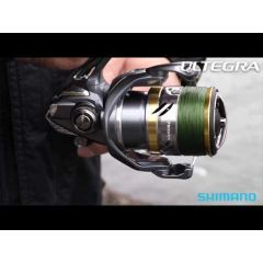 Mulineta Shimano Ultegra 5000 XG FB