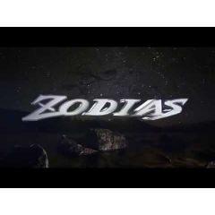 Lanseta Shimano Zodias Spinning 193L