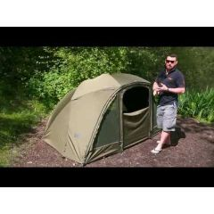 Umbrela cort Fox Supa Brolly MK2 60''