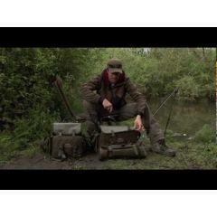 Geanta Fox Specialist Bucket Carryall 12l