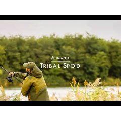 Lanseta Shimano Tribal Spod 3.96m/5lb