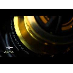 Mulineta Shimano Sedona FI 4000 XG