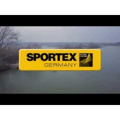 Lanseta Sportex  Nova ULR Travel 2.10m/2-8g