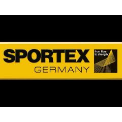 Lanseta Sportex Advancer Carp 3.66m/3.5lb
