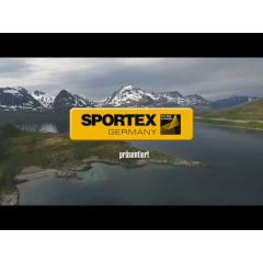 Lanseta Sportex Neptoon Jigging 2.15m/30lb