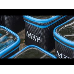 Galeata MAP Seal System Bucket Insert