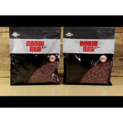 Boilies Dynamite Baits Robin Red 15mm 1.8kg