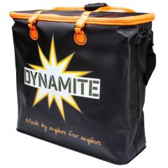 Husa Dynamite Baits EVA Keepnet Bag