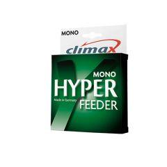 Fir monofilament Climax Hyper Feeder 0.20mm/3.5kg/250m
