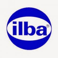 Lingura oscilanta Ilba Linus Nr.2 Pearl/Gold 15g