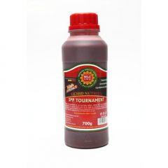 Lichid Nutritiv WLC Carp Amino Red 700g