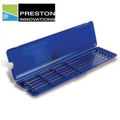 Penar Preston Large Hooklength System