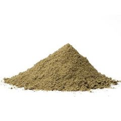 Aditiv Sticky Baits Norse Fishmeal LT94 1kg