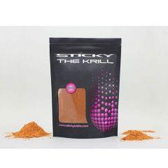 Faina Sticky Baits Antarctic Krill Meal 1kg