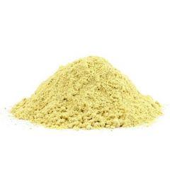 Aditiv Sticky Baits Fenugreek Powder 1kg