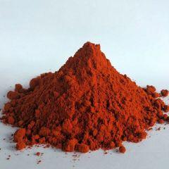 Aditiv Sticky Baits Spanish Smoked Paprika 1kg