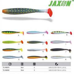 Shad Jaxon Intensa INB 10cm, culoare L