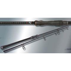 Lanseta Sportex Invictus Carp 3.96m/3.75lb