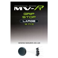 Stopper Maver MV-R Grip Stop - M