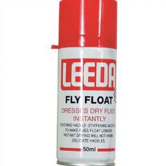 Spray Leeda Fly Floatant