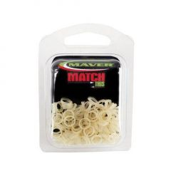 Bait Band Maver Match This 3.2mm