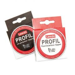 Fly Leader Leeda Profil Co-Polymer 3lb