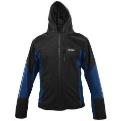 Jacheta Okuma Waterproof Blue M