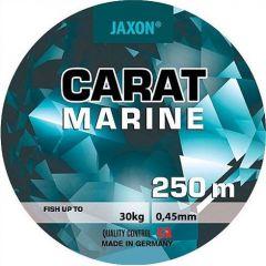 Fir monofilament Jaxon Carat Marine 0,50mm/40kg/250m