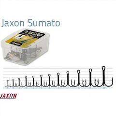 Ancora Jaxon Sumato BC, nr.2/0