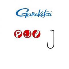 Carlige Gamakatsu Jig90 - 5/0