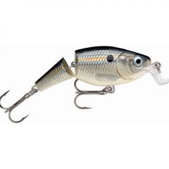 Vobler Rapala Jointed Shallow Shad Rap 7cm/11gr SSD