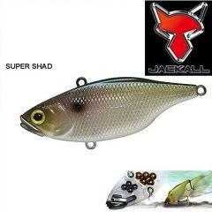 Vobler Jackall TN 70, 7cm/18gr  Super Shad