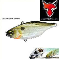 Vobler Jackall TN 70, 7cm/18gr  Tennessee Shad