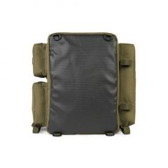 Rucsac Korum ITM Compact Ruckbag