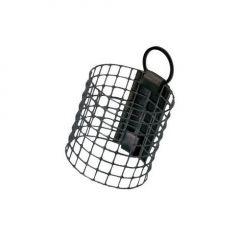 Momitor Nisa Feeders Wire Cage Jumbo 28g - 2buc/plic