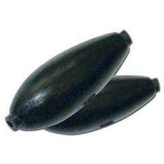 Plumb Maver  in-line olivettes 1,5gr
