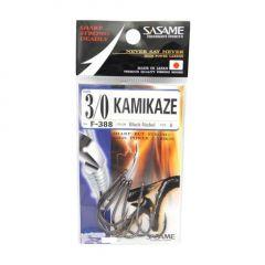 Carlige Sasame Kamikaze F-388, nr.4/0