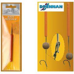 Croseta Drennan Bait Needle