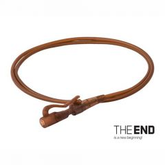 Kit pentru monturi The End 7buc